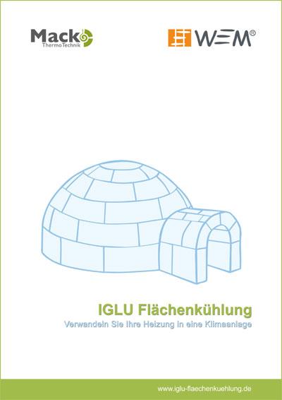 iglu_pdf